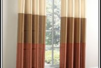 108 Inch Curtains Ikea