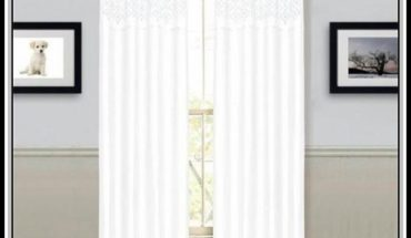 108 Inch Curtains Walmart