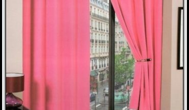 108 Inch Drop Curtains