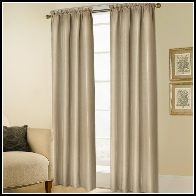 120 Inch Curtains Bed Bath And Beyond