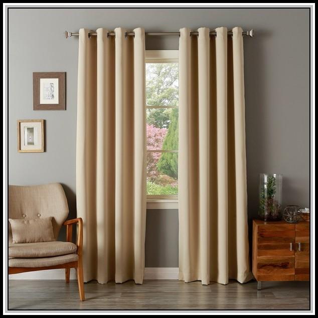 120 Inch Curtains Walmart