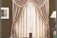 Annas Linens Living Room Curtains