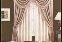 Annas Linens Window Curtains