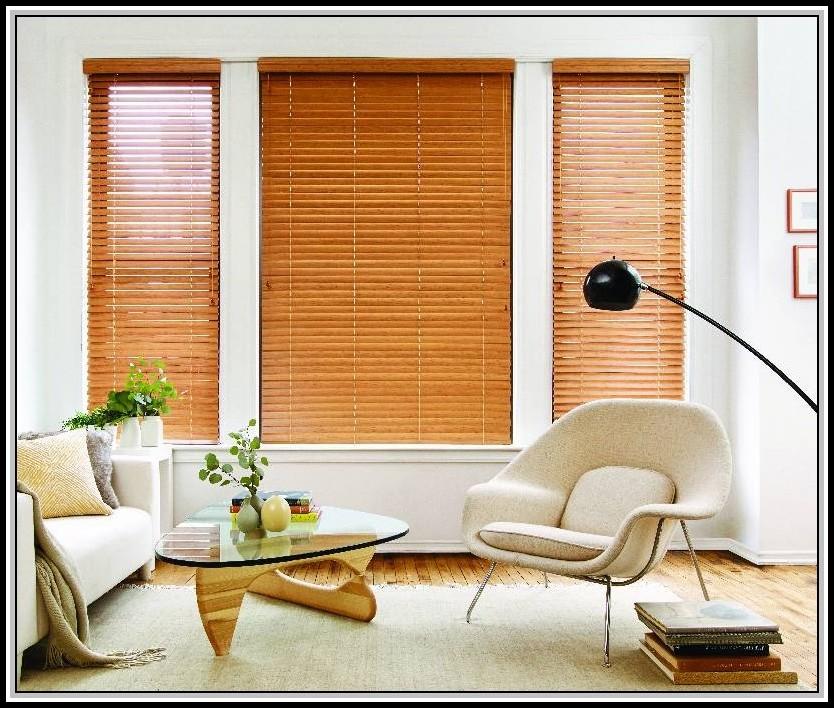 Basement Window Curtains Home Depot