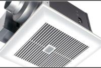 Bathroom Heat Lamp And Fan Nz