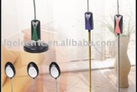 Battery Operated Floor Lamps Uk