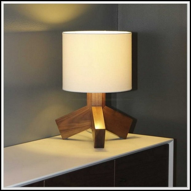 Battery Operated Table Lamps Uk Lamps Home Decorating Ideas