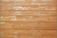Best Oil Based Deck Stain