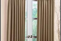 Blackout Curtains Ikea Usa