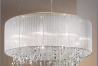 Chandelier Lamp Shades Not Clip On