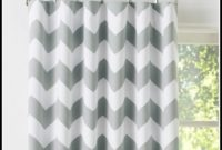 Cheap Blackout Curtains Nz
