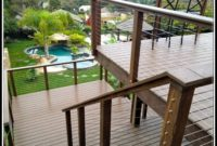 Cheap Deck Railing Kits
