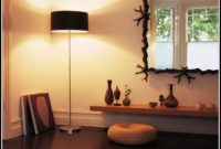 Cheap Tall Living Room Lamps