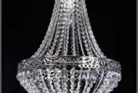 Clip On Chandelier Lamp Shades Uk