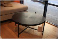 Crate And Barrel Furniture Lamps