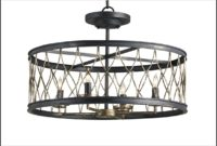 Currey And Company Light Fixtures