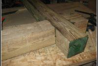 Deck Joist Hangers Nails Or Screws