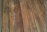 Deck Stain And Sealer Home Depot