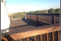 Deck Stain And Sealer Walmart