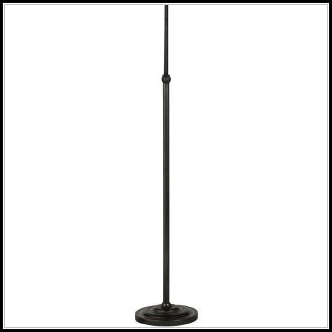 Diy Lampshade For Floor Lamp
