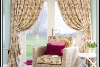 Drapes Vs Curtains Vs Blinds