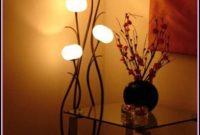 Dudero Floor Lamp Replacement Shade