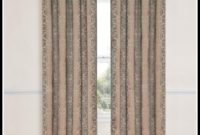 Eclipse Blackout Curtains 63