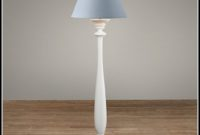 Floor Lamps For Baby Nursery