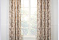 Grommet Curtain Panels For Sliding Glass Doors