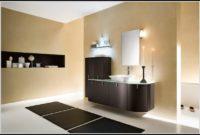 Heat Lamp For Bathroom Purpose