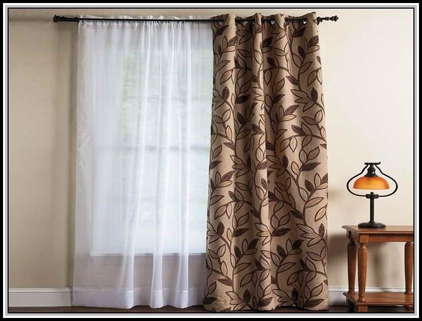 Ikea Curtain Panels Uk
