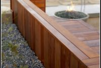 Ipe Wood Decking Images