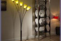 Lamp Shades For Floor Lamps Uk