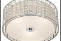Lamps Plus Bathroom Ceiling Lights
