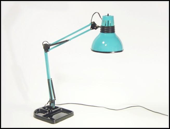Magnifying Desk Lamp Home Depot