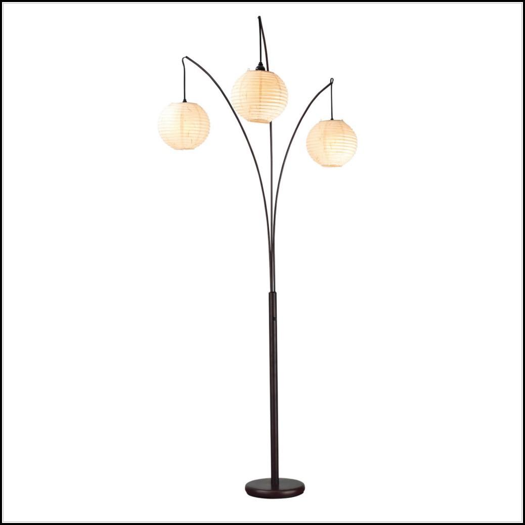 Multi Arm Floor Lamp Uk
