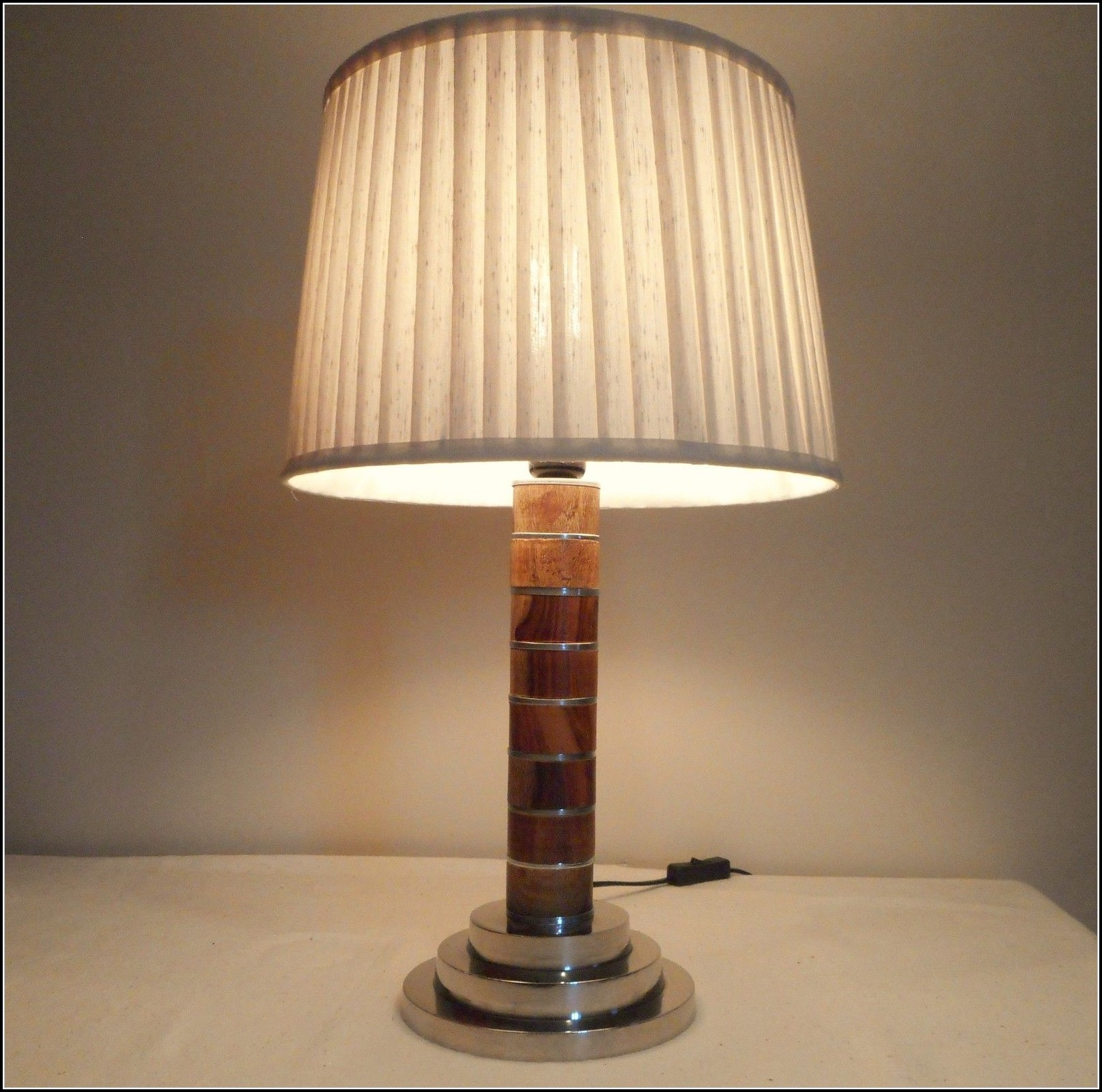 Palm Tree Table Lamp Uk