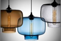 Plug In Swag Lamps