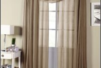 Rod Pocket Curtains Definition