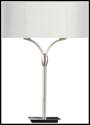 Rooms To Go Table Lamps
