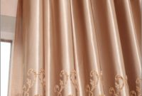 Sound Dampening Curtains Amazon