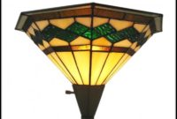Stained Glass Lamp Patterns Odyssey