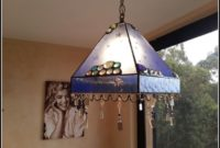 Stained Glass Lamp Shades South Africa