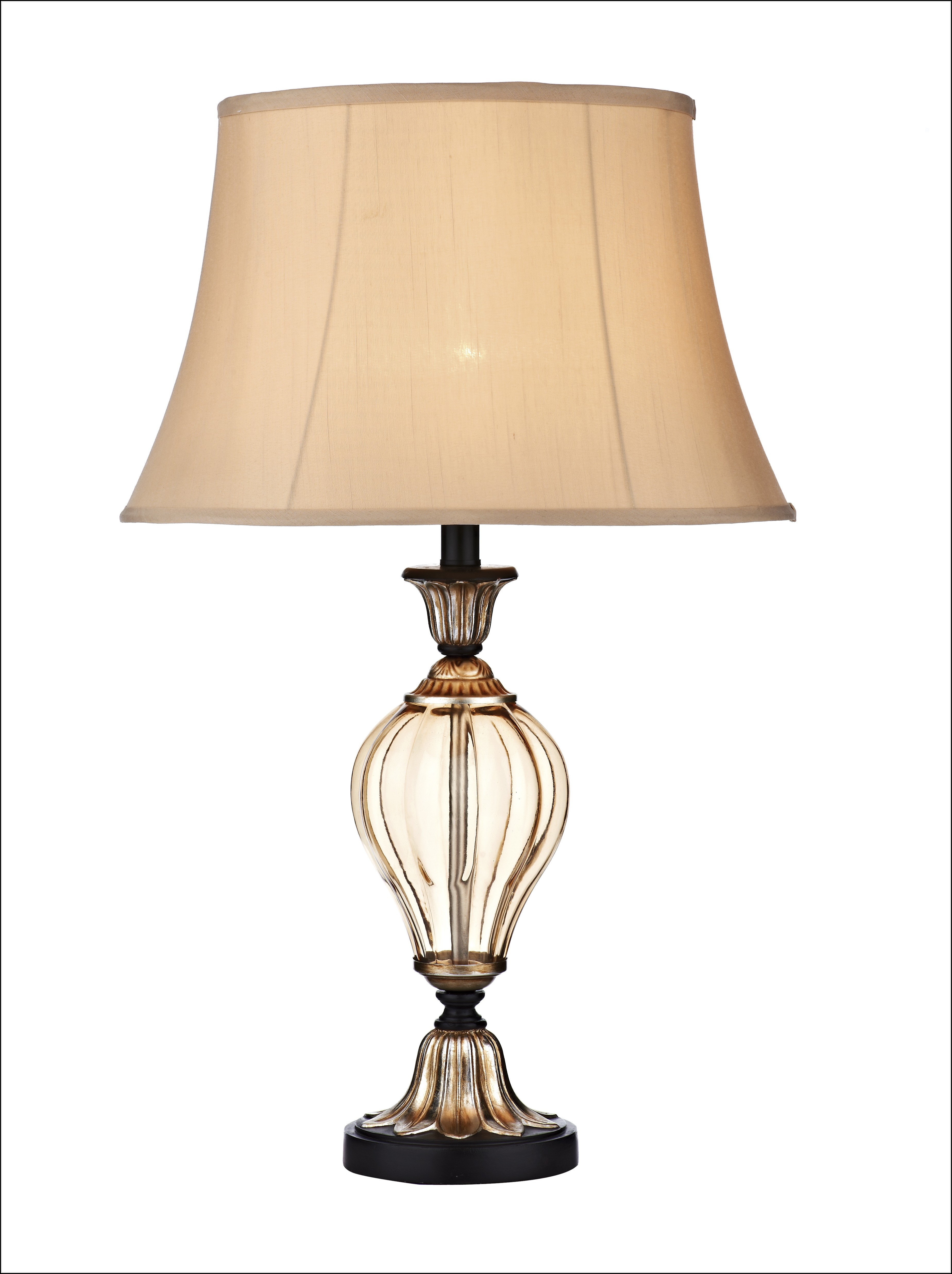 Table Lamps For Bedroom Australia