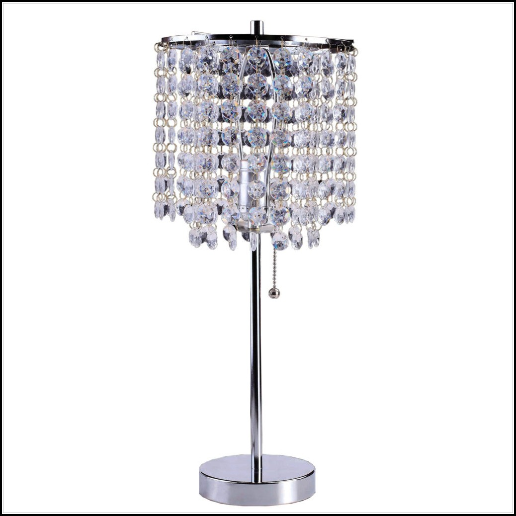 Table Lamps For Bedroom Walmart