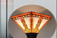Tiffany Stained Glass Lamps Patterns