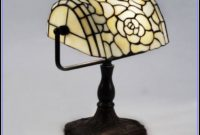 Tiffany Style Lamp Shades Amazon