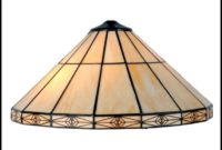 Tiffany Table Lamp Shade Replacements