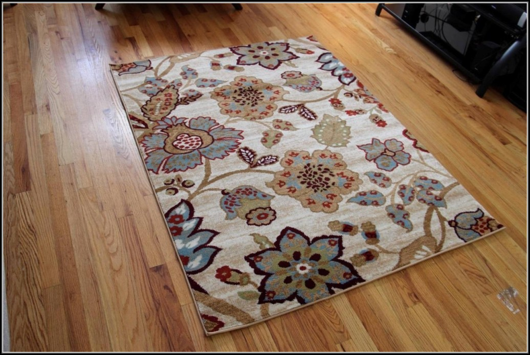 10x14 Area Rugs Cheap Rugs Home Decorating Ideas