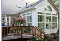 3 Season Sunroom Pictures